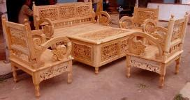 Kursi Tamu Arimbi Jati Kursi Minimalis Dipan Sofa Meja Rak kursi tamu arimbi kayu jati ukiran jepara mebel jati ukir