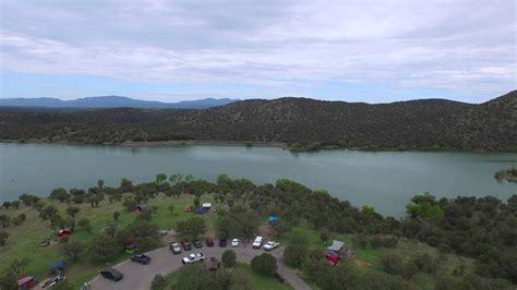 boat r closures canyon lake parker canyon lake cochise county az youtube