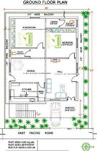 home design for joint family floor plan mansani constructions pvt ltd laxmi