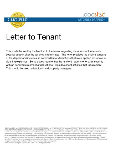 Sle Letter To Dispute Rental Deposit Best Photos Of Landlord Security Deposit Demand Letters Security Deposit Demand Letter Sle