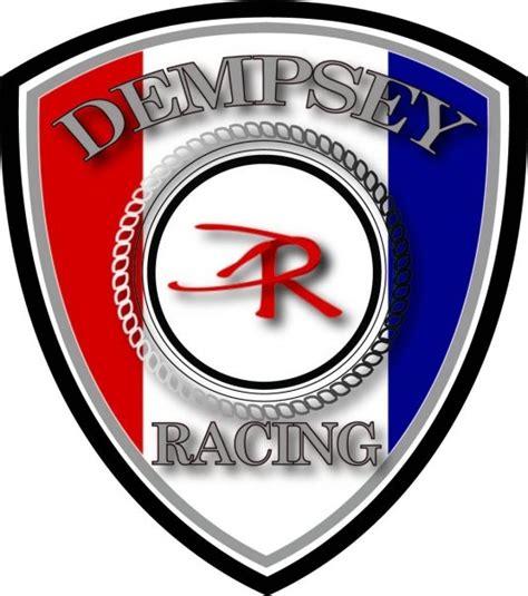 porsche racing logo 13 best racing logos images on pinterest lace logo