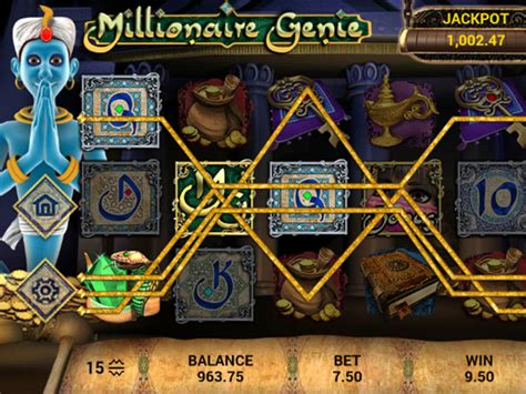 Mobile Slots Win Real Money - mobile slot games spin and win real money on the go
