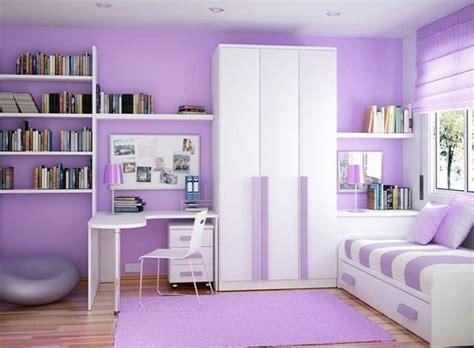decoracion para habitacion pequeña de mujer imagenes de decoracion para habitacion de adolescente mujer