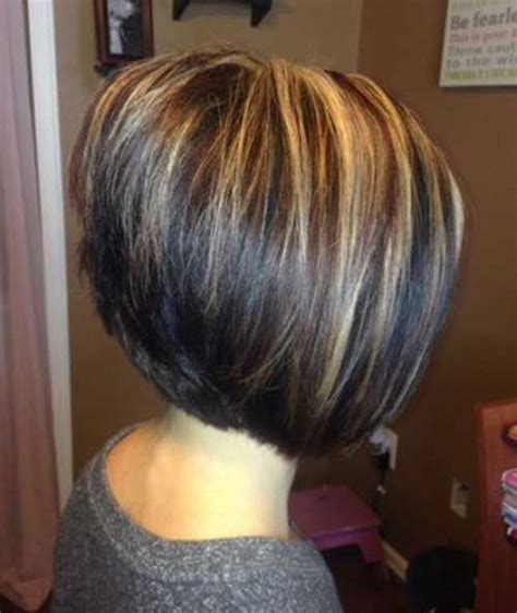 short inverted bob for women in 40s 17 mejores ideas sobre corte de cabello bob invertido en