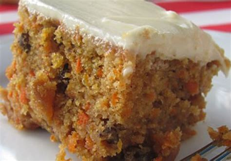 the 25 best eggless carrot cake ideas on pinterest vegan carrot muffins recipe gluten free