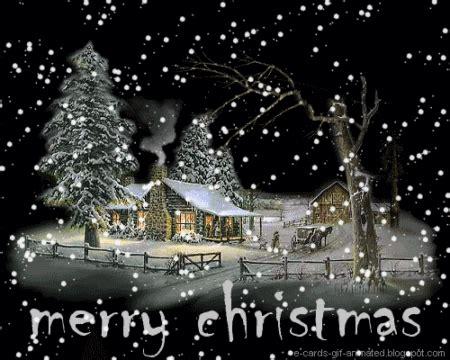 christmas cards gifs on giphy