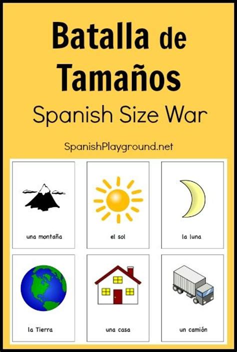 printable spanish board games traditional spanish and learning spanish on pinterest