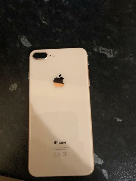 iphone   rose gold  bury manchester gumtree