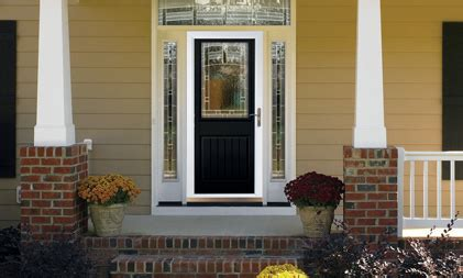 Window World Doors by Doors Doors Winston Salem Greensboro Nc Window