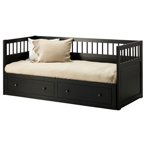 full day bed full size daybed ikea bukit
