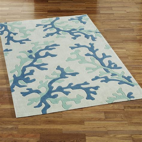 themed outdoor rugs themed outdoor rugs creative rugs decoration