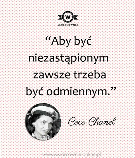 Coco Chanel To Christian 10 best images about words of wisdom on