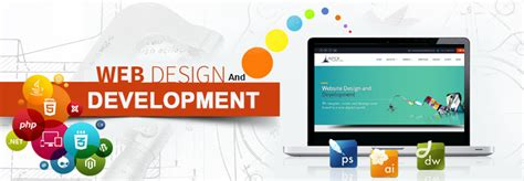 Website Design And Development Company by Essential Things To Consider In Website Development Company