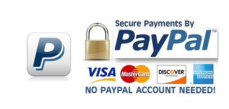 Ebay Gift Card Paypal - payment security