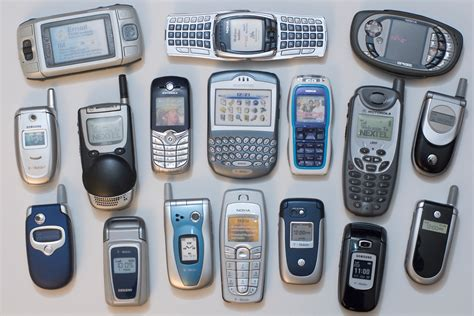 buying mobile phones why more are buying school brick phones even