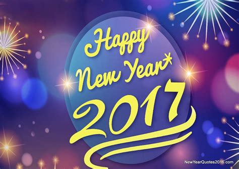 Happy New Year 3 by H 236 Nh Nền Happy New Year 2017 Phần 3 Diễn đ 224 N Sinh Vi 234 N