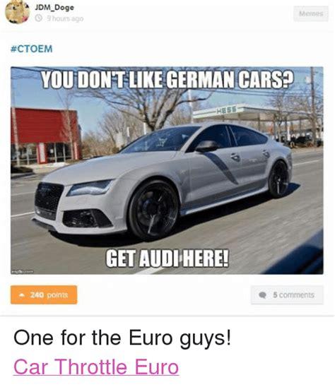 Doge Car Meme - funny doge and memes memes of 2016 on sizzle