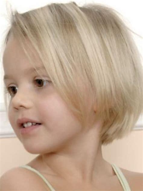 haircut bob girl 25 polular short bob haircuts 2012 2013 short