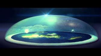 flat earth scriptural videos and series youtube