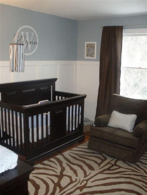 rugs for baby boy nursery 50 creative baby nursery rugs ideas ultimate home ideas