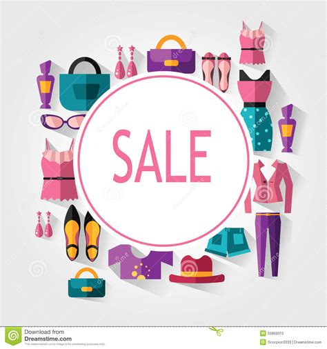 sale clothing clothes