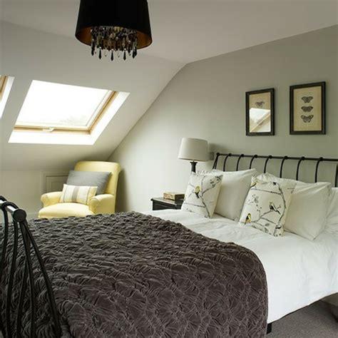 hell graue schlafzimmer ideen ideen schlafzimmer die vielen gesichter der farbe grau