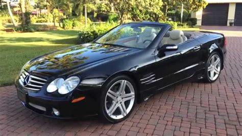 convertible mercedes 2004 mercedes sl500 convertible for sale cars inspiration gallery