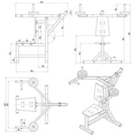 bench press instructions pinterest the world s catalog of ideas
