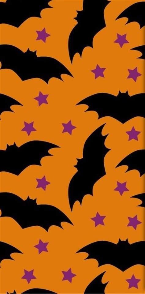 imagenes para celular halloween fondo de halloween background naranja orange