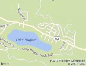 lake hughes ca real estate homes for sale in lake hughes