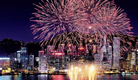 new year hong kong dates 2016 10 things to do in palermo