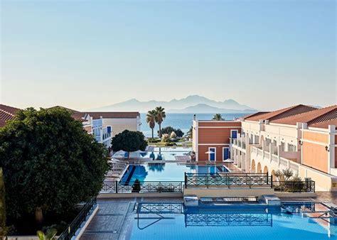 porto bello royal kos hotels in kos atlantica hotels