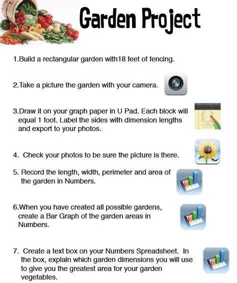 c printable area landscape ipad garden problem math minds