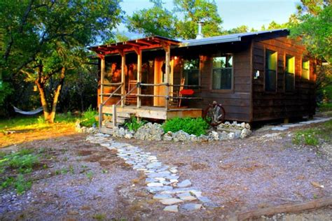 Hill Country Cabins Pet Friendly pet friendly cabins in the u s glinghub