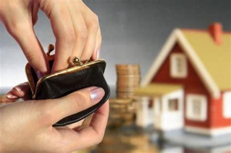 definizione di prima casa definizione di prima casa ai fini imu soldioggi