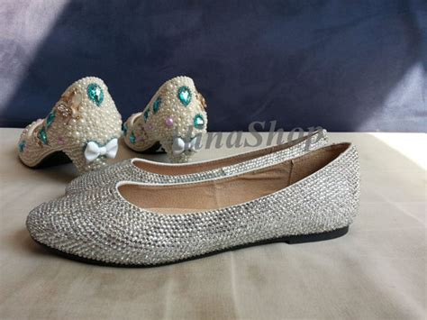 flat wedding shoes with bling flat wedding shoes open toe flat bridal shoes wedding