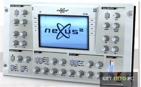 nexus 2 free download full version fl studio 11 refx nexus2 free download