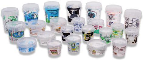 vasetti in plastica per alimenti contenitori personalizzati pannelli decorativi plexiglass