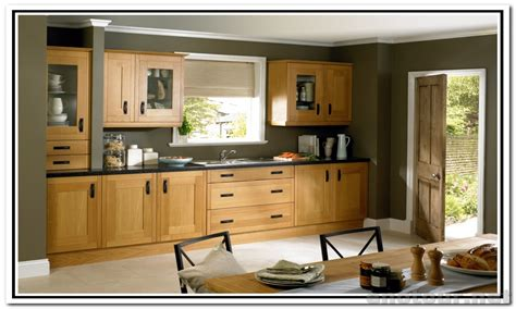 modular home kitchen cabinets mobile home kitchen design ideas mobile homes ideas mobile