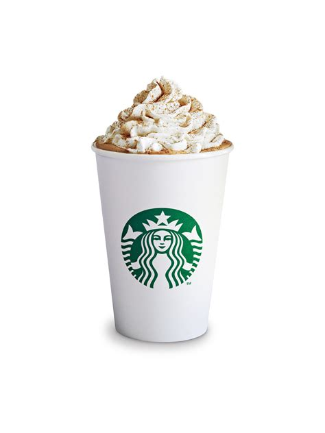 Coffee Starbucks more than 200 million sold fans celebrate the return of