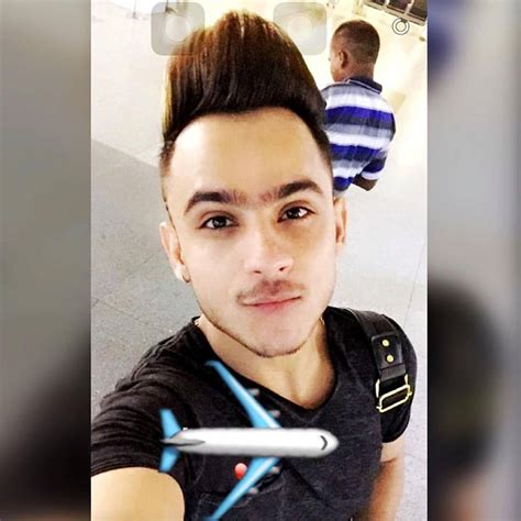 millind gaba hair style milind gaba pictures images page 3