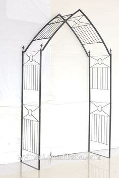 Wedding Arch Buy by 1000 Ideas About Metal Wedding Arch On