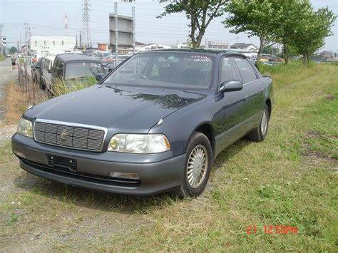 toyota majesta for sale toyota majesta 1992 used for sale