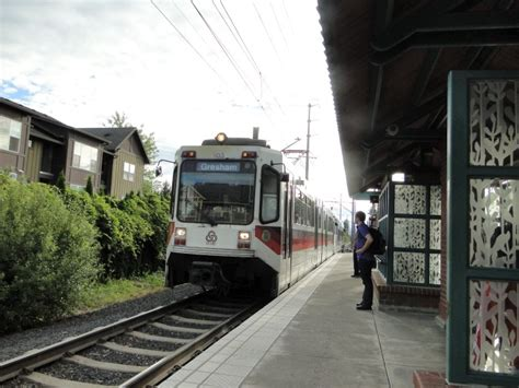 is orenco station on track plannersweb
