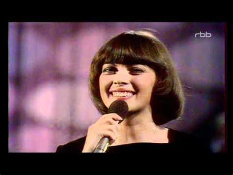 70er Jahre by Schlagerstars Der 70er Jahre Mireille Mathieu