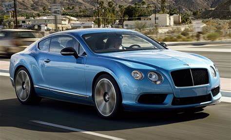 bentley coupe 2015 2015 bentley continental gt pictures cargurus