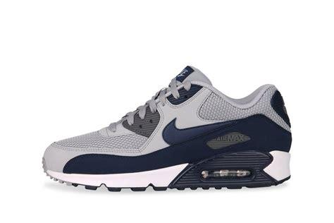 Nike Airmax90 Size 39 45 buy nike air max 90 essential 064 537384 064 at gabberwear