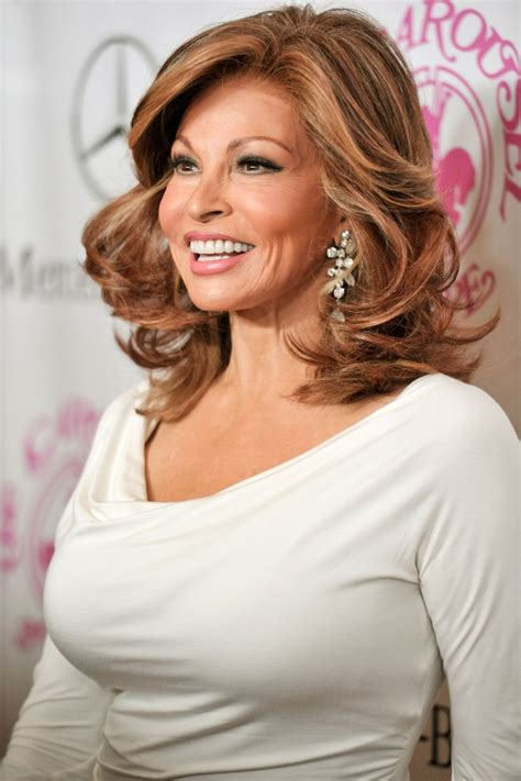 raquel welch talks hispanic pride refusal to change name