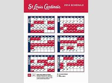 "Search Results for ""2016 St Louis Cardinals Baseball ... 2017 Texas Rangers Schedule Printable"