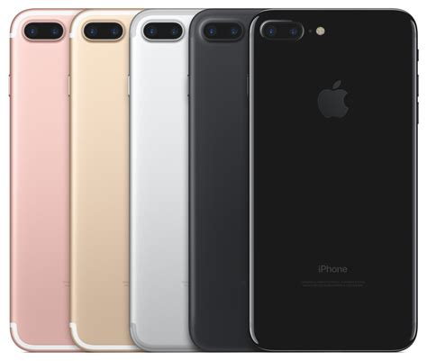 get all the iphone 7 and iphone 7 plus price and pre order details here